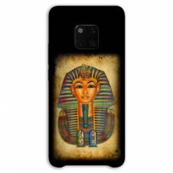 Coque Huawei Mate 20 Pro Egypte
