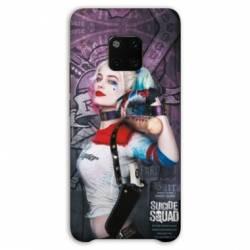 Coque Huawei Mate 20 Pro Harley Quinn