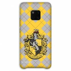 Coque Huawei Mate 20 Pro WB License harry potter ecole