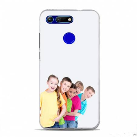 Coque Huawei Honor View 20 personnalisee
