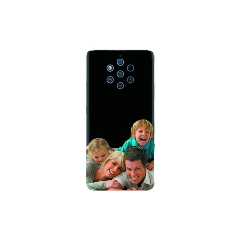 Coque Nokia 9 Pureview personnalisee