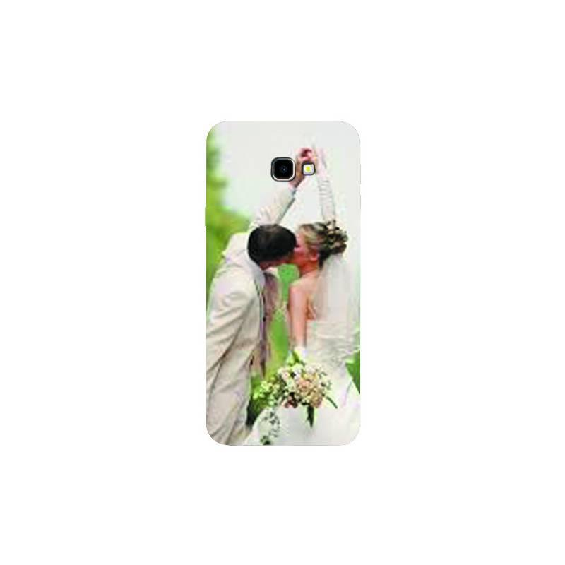 Coque Samsung Galaxy J4 Plus - J415 personnalisee