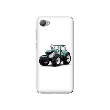 Coque HTC Desire 12 Agriculture