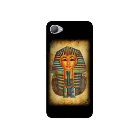 Coque HTC Desire 12 Egypte