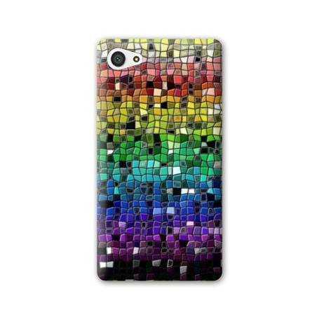 Coque HTC Desire 12 Texture