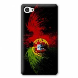 Coque HTC Desire 12 Portugal