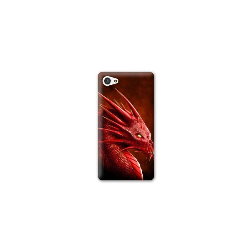 Coque HTC Desire 12 Fantastique