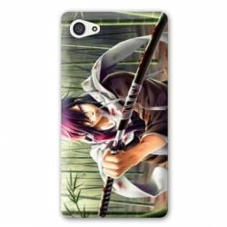 Coque HTC Desire 12 Manga - divers