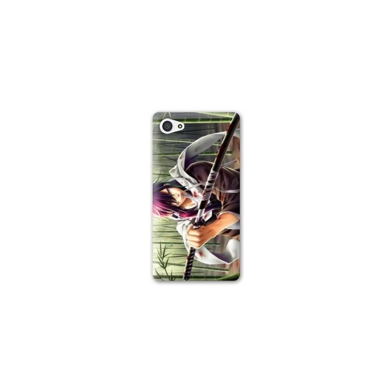 Coque HTC Desire 12 Manga - divers