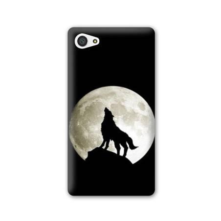 Coque HTC Desire 12 animaux 2
