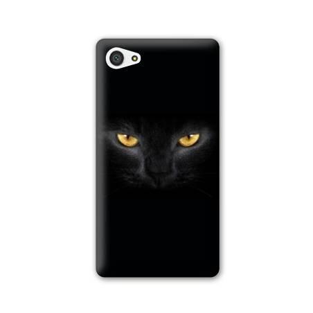 Coque HTC Desire 12 animaux