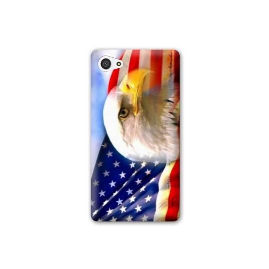 Coque HTC Desire 12 Amerique