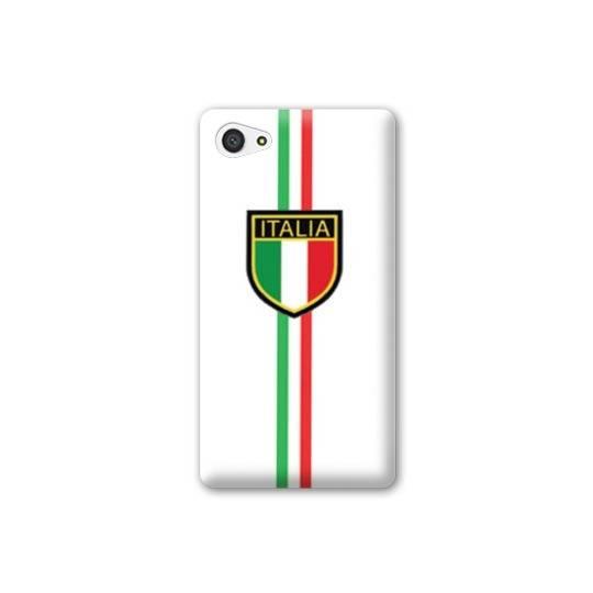 Coque HTC Desire 12 Italie