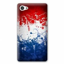 Coque HTC Desire 12 France
