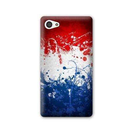 Coque HTC Desire 12 France