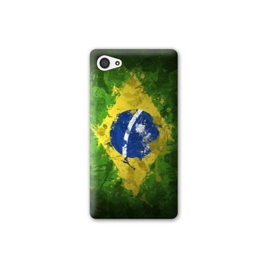 Coque HTC Desire 12 Bresil