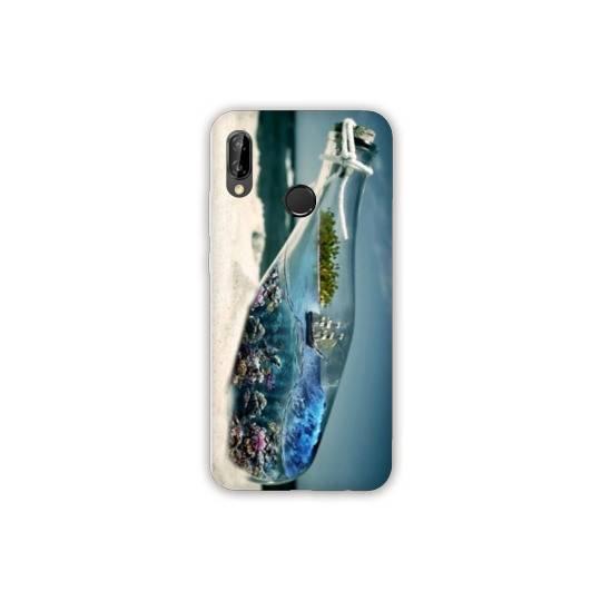 Coque Huawei Y7 (2019) / Y7 Pro (2019) Mer