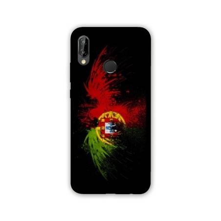 Coque Huawei Y7 (2019) / Y7 Pro (2019) Portugal