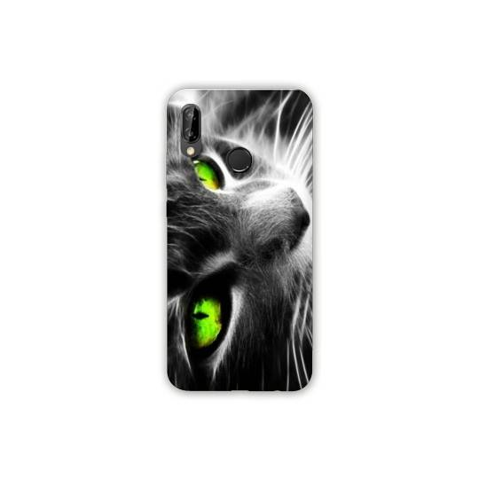 Coque Huawei Y7 (2019) / Y7 Pro (2019) animaux