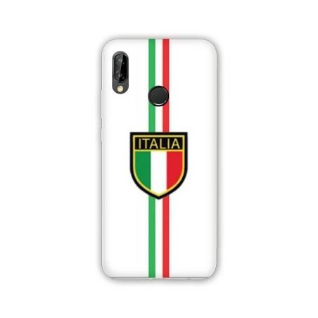 Coque Huawei Y7 (2019) / Y7 Pro (2019) Italie