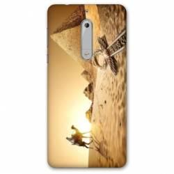 Coque Nokia 7.1 Egypte