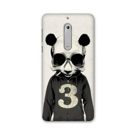 Coque Nokia 7.1 Decale