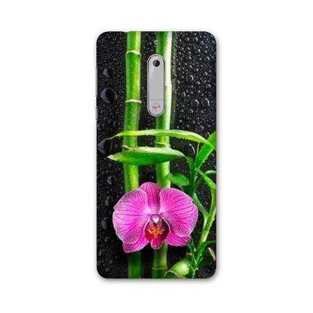 Coque Nokia 7.1 Zen