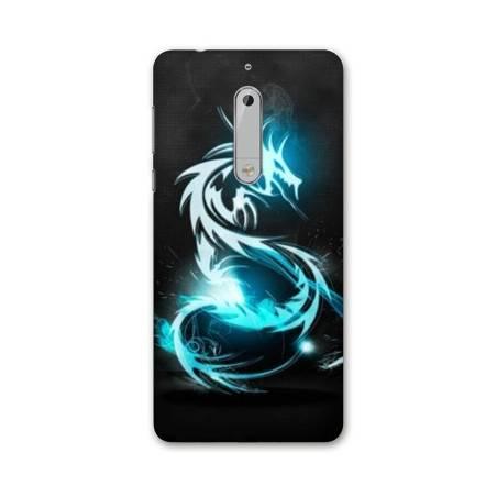 Coque Nokia 7.1 Fantastique