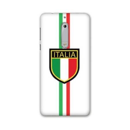 Coque Nokia 7.1 Italie
