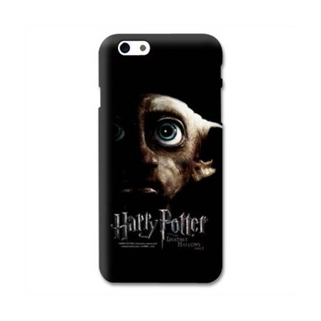 Coque Huawei Honor View 20 WB License harry potter dobby