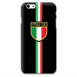 Coque Huawei Honor View 20 Italie