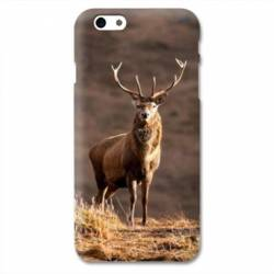 Coque Huawei Honor View 20 chasse peche