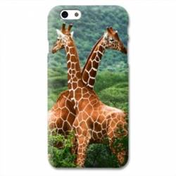 Coque Huawei Honor View 20 savane