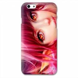 Coque Huawei Honor View 20 Manga - divers