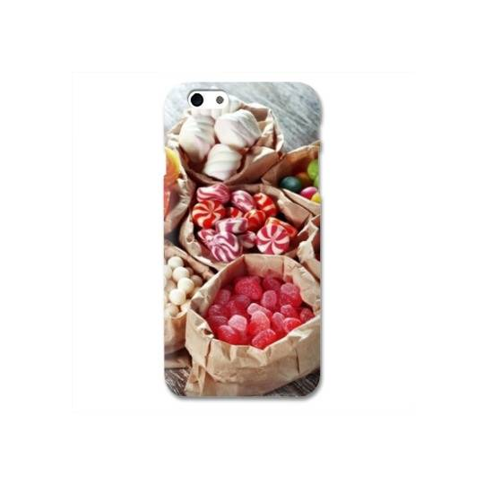 Coque pour Huawei Honor View 20 Gourmandise