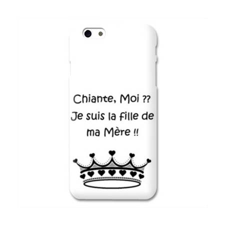Coque Huawei Honor View 20 Humour