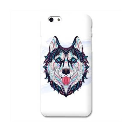 Coque Huawei Honor View 20 Animaux Ethniques