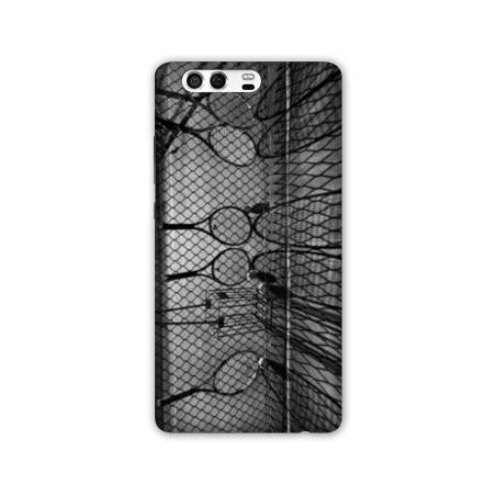 Coque Huawei Honor View 20 Tennis