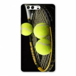 Coque Huawei Honor View 20 Tennis