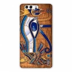 Coque Huawei Honor View 20 Egypte