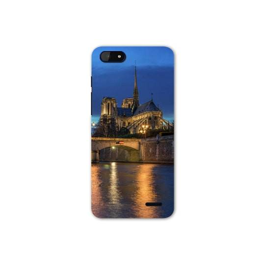 Coque Iphone 7 / 8 Monument