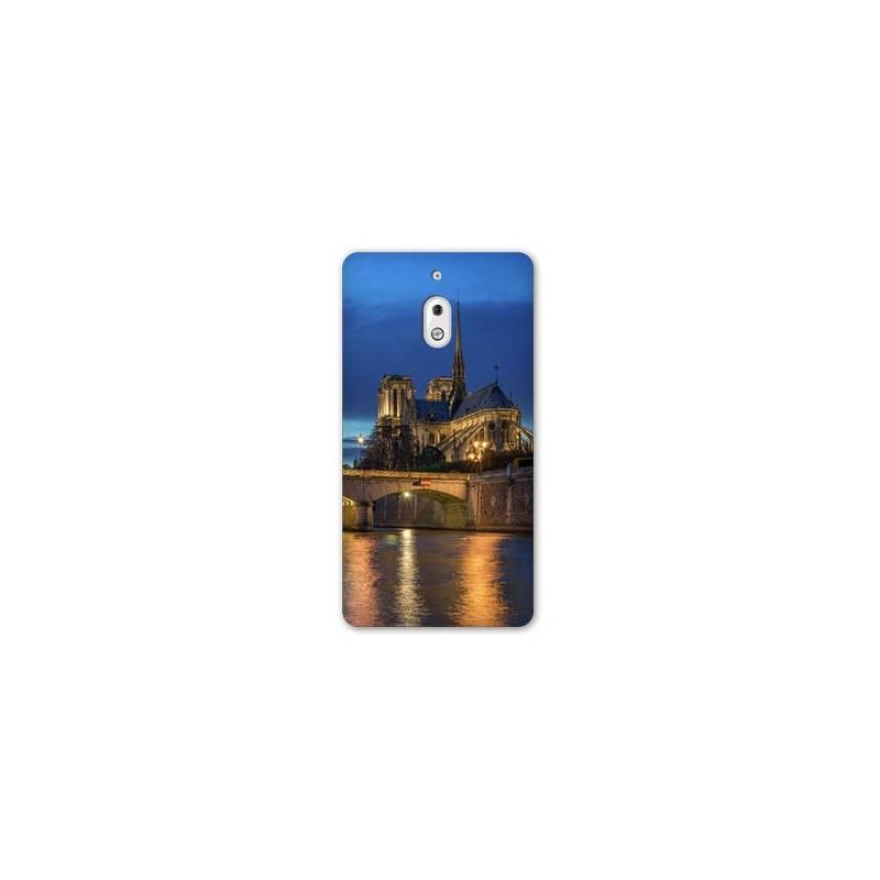 Coque Nokia 2.1 (2018) Monument