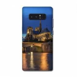 Coque Samsung Galaxy S10 PLUS Monument
