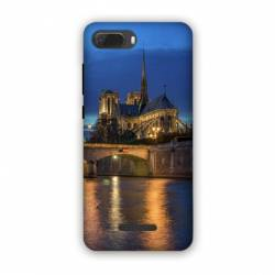 Coque Wiko Tommy3 / Tommy 3 Monument