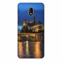 Coque Wiko Lenny5 / Lenny 5 Monument