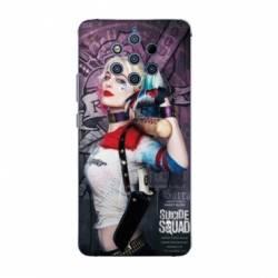 Coque Nokia 9 Harley Quinn