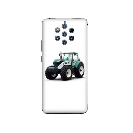 Coque Nokia 9 Pureview Agriculture