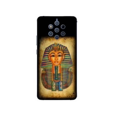Coque Nokia 9 Pureview Egypte