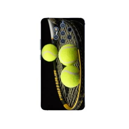 Coque Nokia 9 Pureview Tennis
