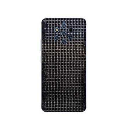 Coque Nokia 9 Pureview Texture